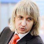 Прохоренко Игорь