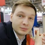Коршунов Станислав