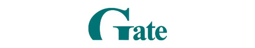 Gate — Классическая СКУД Gate и Ethernet решения