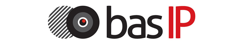 Bas-IP — конфигурация и настройка IP домофонной системы