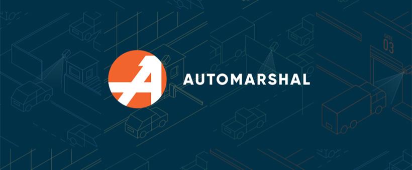 Интеграция ProxWay с системой распознавания номеров «Автомаршал»