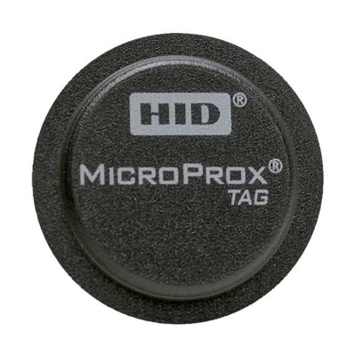 MicroProx Tag
