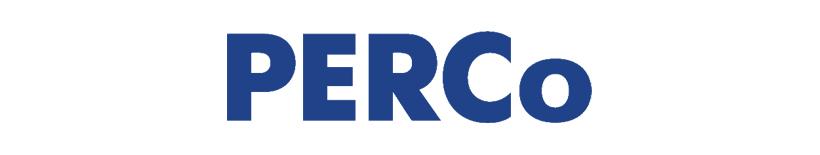 Авторизованный инсталлятор PERCo