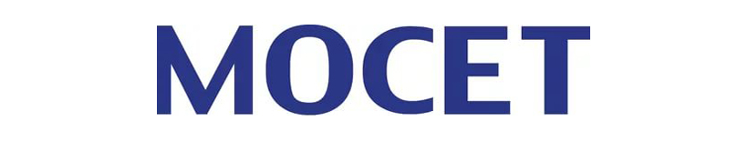 IP оборудование MOCET